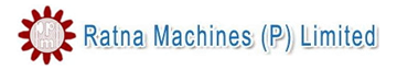 Ratna Machines Private Limited