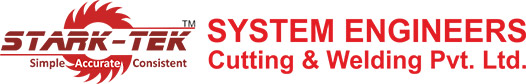 System Engineers Cutting & Welding Private Limited
