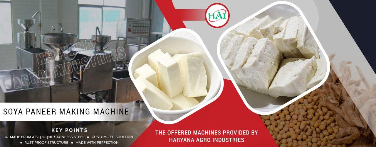 Flavored Soya Milk Maker Manufacturer,Cream Separator Supplier