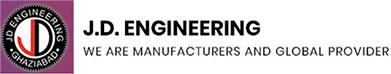 J.D. Engineering Corporation