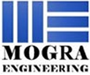 Mogra Engineering Pvt. Ltd.