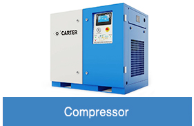 Unique Color Sorter