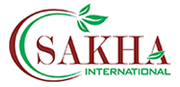 Sakha International