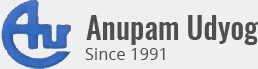 Anupam Udyog