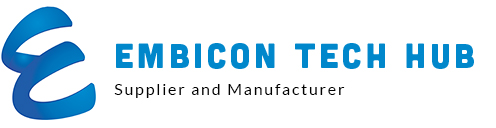 EMBICON TECH HUB