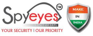 Spyeyes