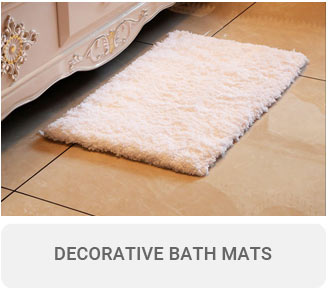 Decorative Bath