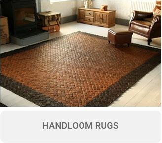 handloom rugs