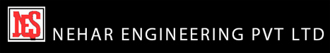 Nehar Engineering & Sons