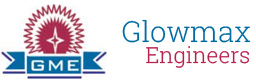 Glowmax Engineers