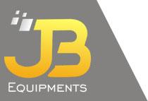 J.B. Equipments