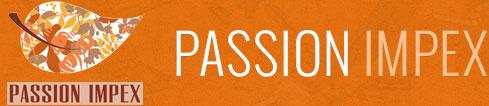 Passion Impex