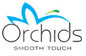 Orchids International