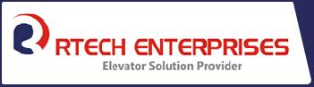 ECC.3 Multi Venture