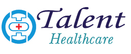 Talent Healthcare