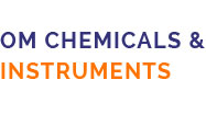 Om Chemicals & Instruments
