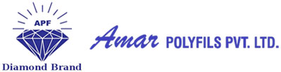 Amar Polyfils pvt. Ltd