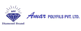 Amar Polyfils pvt. Ltd.