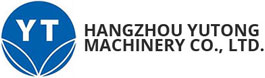 Hangzhou YuTong Machinery Co., Ltd.