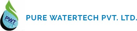 PURE WATERTECH PVT. LTD.