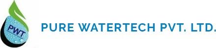 Pure Watertech Pvt. Ltd.