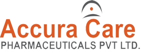 Accura Care Pharmaceuticals Pvt. Ltd.