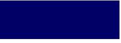 Salvavidas Pharmaceutical Pvt. Ltd.