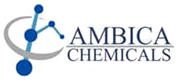 Ambica Chemicals