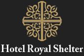 Hotel Royal Shelter