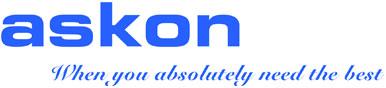 Askon Hygiene Products Pvt. Ltd.