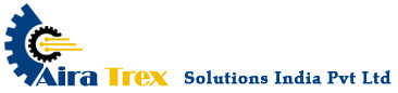 Aira Trex Solutions India Pvt. Ltd.