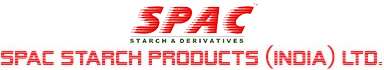 SPAC Starch Products (India) Ltd.