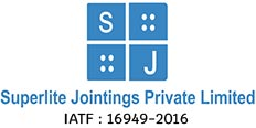 Superlite Jointings Pvt. Ltd.