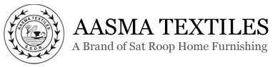 Aasma textile