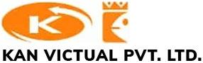 KAN VICTUAL PVT. LTD.