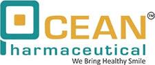 Ocean Pharmaceutical