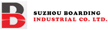 Suzhou Boarding Industrial Co. Ltd.