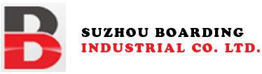 Suzhou Boarding Industrial Co. Ltd.