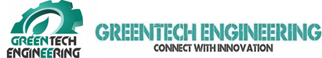 GREENTECH ENGINEERING