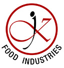 Jk Food Industries