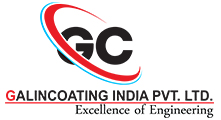 Galin Coating India Pvt. Ltd.