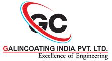 Galin Coating India Pvt. Ltd.