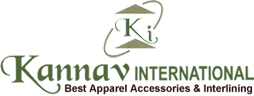 Kannav International