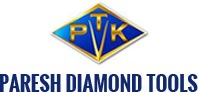 Paresh Diamond Tools