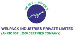Welpack Industries Pvt. Ltd.
