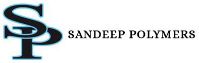 Sandeep Polymers