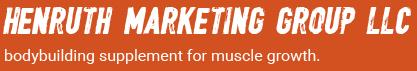 henruth Marketing Group