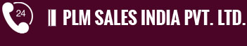 PLM Sales India Pvt. Ltd.