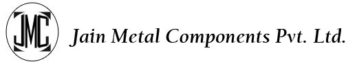 Jain Metal Components Pvt. Ltd.