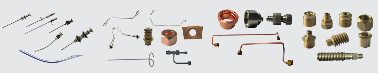 Jain Metal Components Pvt. Ltd Banner
